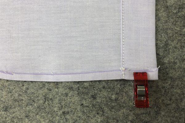 Garment_Sew_Along_Post_#9_03_Wonder_Clips_BERNINA_WeAllSew_Blog