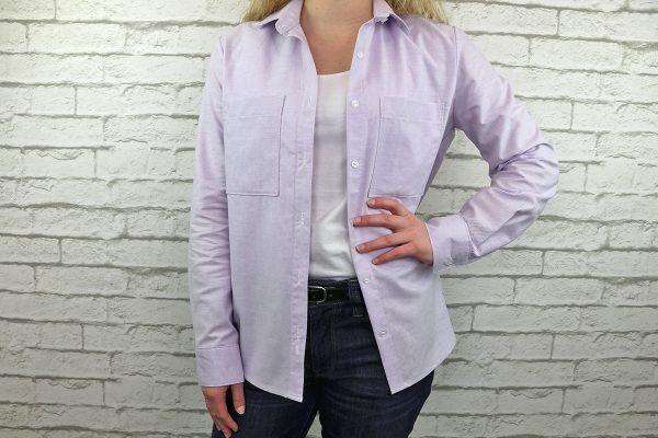 Garment_Sew_Along_Post_#9_12_Front_BERNINA_WeAllSew_Blog