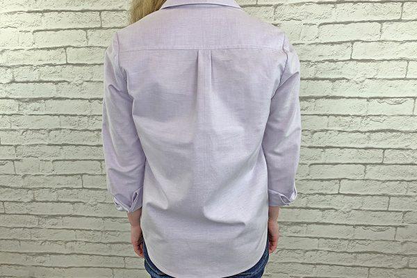 Garment_Sew_Along_Post_#9_13_Back_BERNINA_Sew_Blog