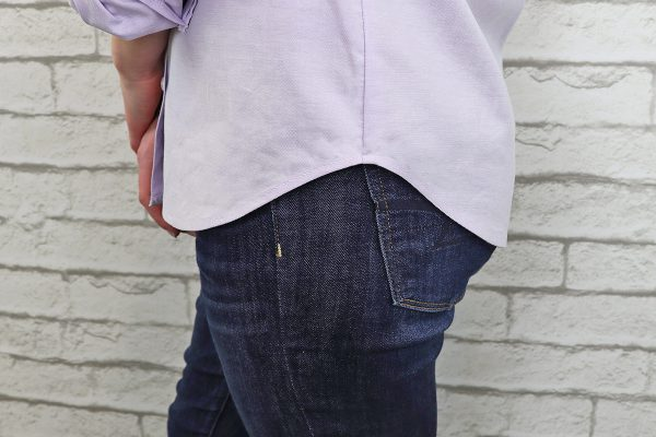 Garment_Sew_Along_Post_#9_15_Side_BERNINA_WeAllSew_Blog