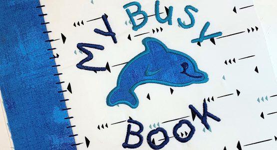 https://weallsew.com/wp-content/uploads/sites/4/2020/12/Kids_Busy_Book_Series_Part_8_Title_Page_WeAllSew_Blog_1110x600-555x300.jpg