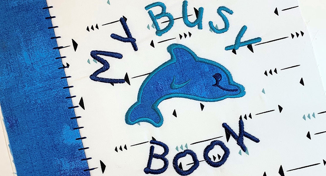 Kids_Busy_Book_Series_Part_8_Title_Page