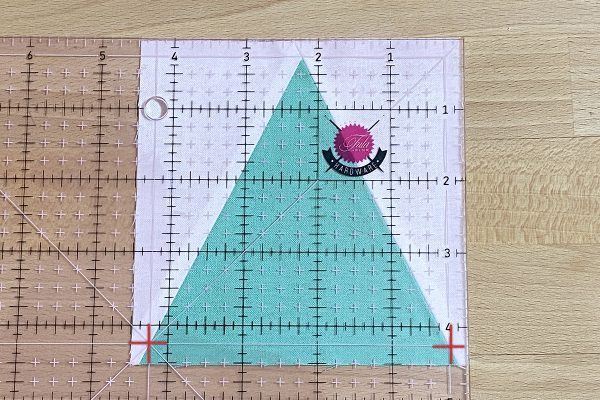 Passaflora_Post_4_Quilt_Along_14_align_corners_BERNINA_WeAllSew_Blog