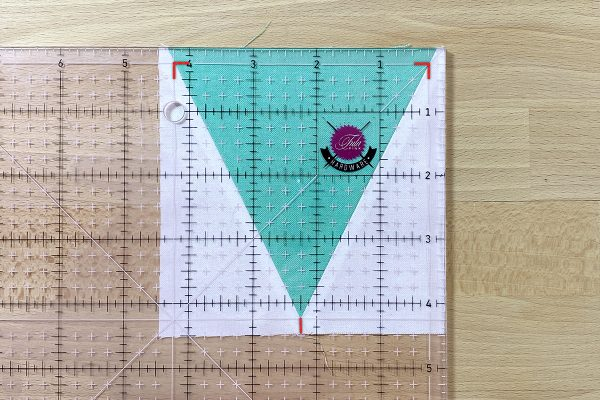 Passaflora_Post_4_Quilt_Along_15_second_trim_BERNINA_WeAllSew_Blog