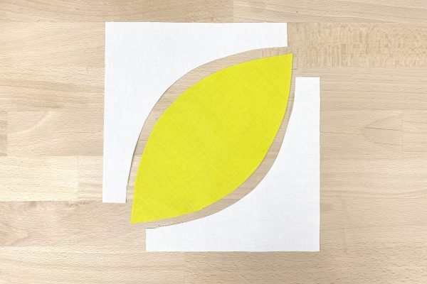 Passiflora_Post_3_Quilt_Along_03_cut_pieces