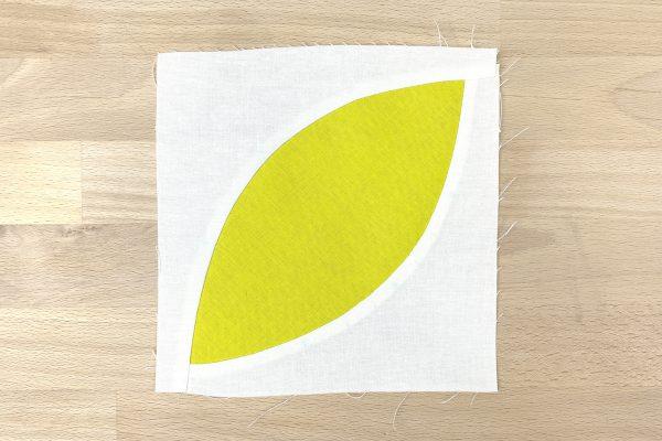 Passiflora_Post_3_Quilt_Along_14_pieced_block