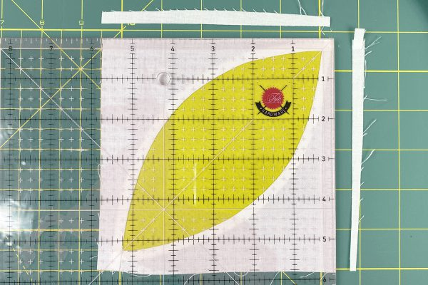 Passiflora_Post_3_Quilt_Along_17_first_trim