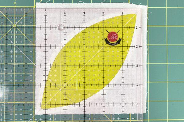 Passiflora_Post_3_Quilt_Along_18_second_trim