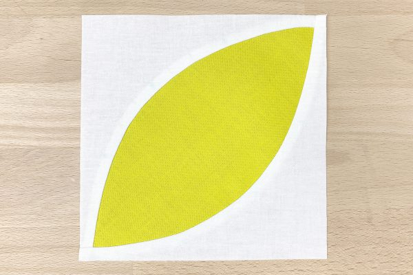 Passiflora_Post_3_Quilt_Along_19_trimmed_block