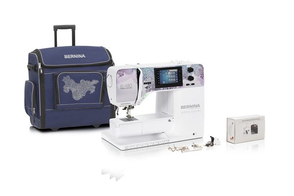 Special_Edition_bernina_special_edition_bundle_items_B480_combo1