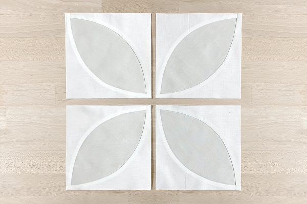 Passiflora Quilt Along_15_cornerstones_BERNINA_WeAllSew_Blog_1200x800px