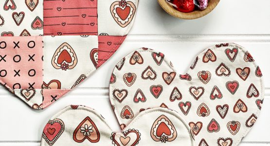 https://weallsew.com/wp-content/uploads/sites/4/2021/01/Valentine-Mug-Rugs-BERNINA-WeAllSew-Blog-3024-x-4032-555x300.jpg