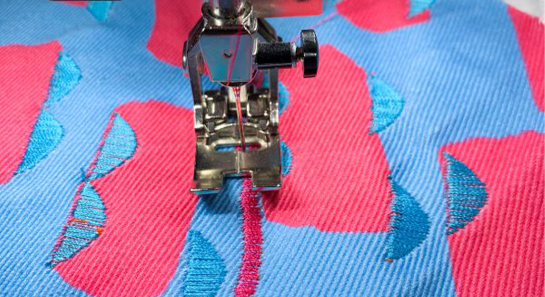 https://weallsew.com/wp-content/uploads/sites/4/2021/02/How-to-Embroider-on-Printed-Fabric-Feature-1100x600-1.png
