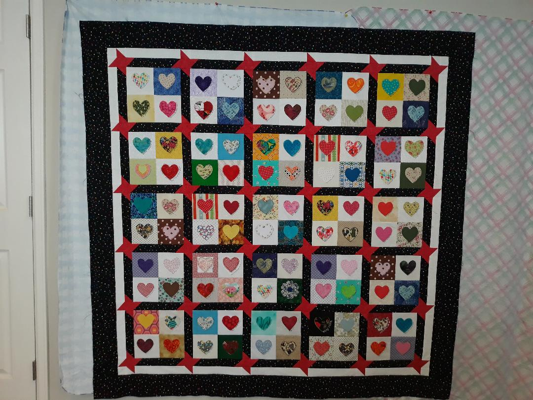 Caring hearts quilt3_20