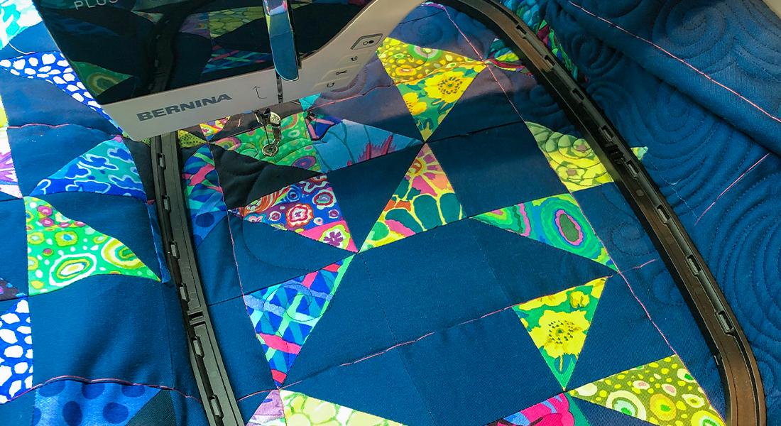 How to Position Quilt Designs BERNINA WeAllSew Blog Feature 1100x600
