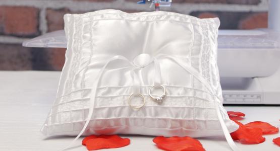 https://weallsew.com/wp-content/uploads/sites/4/2021/03/How-to-Sew-a-Custom-Ring-Bearer-Pillow-BERNINA-WeAllSew-Blog-Feature-1100x600-1-555x300.png