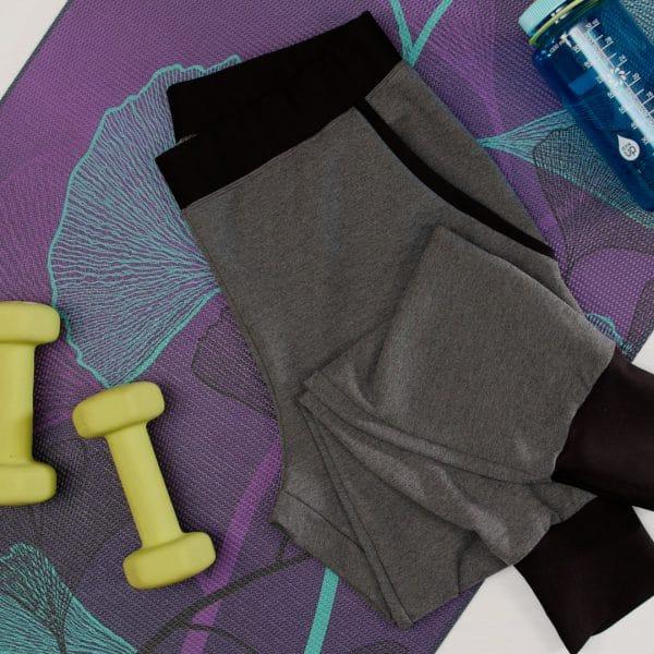 Jogger Pants - 01_joggers_BERNINA_WeAllSew_Blog_1080x1080px