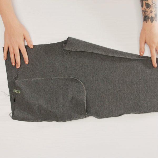 Jogger Pants - 08_stitched_pocket_flat_BERNINA_WeAllSew_Blog_1080x1080px