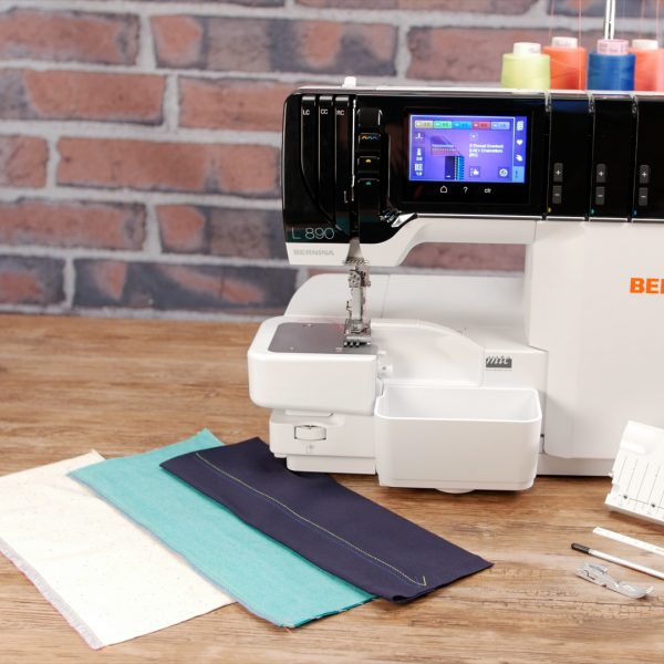MTC_L890_Stitches_01_opening_BERNINA_WeAllSew_Blog_1080x1080px