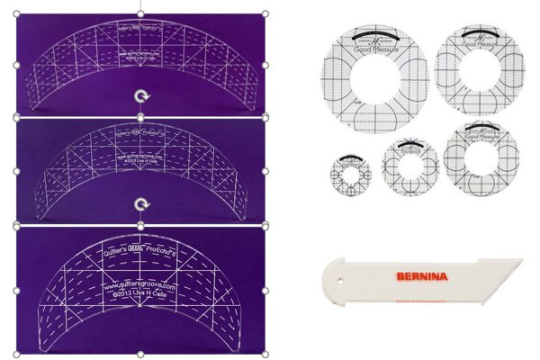 Passiflora_Quilt_Along_7_10_Rulers_BERNINA_WeAllSew_Blog_1200x800px