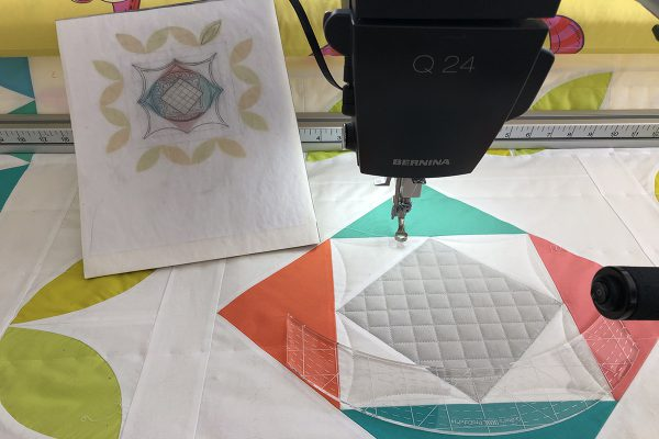 Passiflora Quilt Along_7_18_Quiltling_Center_BERNINA_WeAllSew_Blog_1200x800px