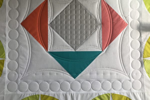 Passiflora Quilt Along_7_20_Border_1_BERNINA_WeAllSew_Blog_1200x800px