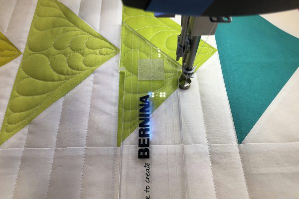 Passiflora Quilt Along_7_38_Straight_Lines_with_Ruler_BERNINA_WeAllSew_Blog_1200x800px
