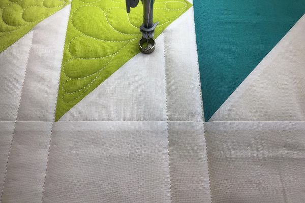 Passiflora Quilt Along_7_41_Exact_Placement_of_Designs_BERNINA_WeAllSew_Blog_1200x800px