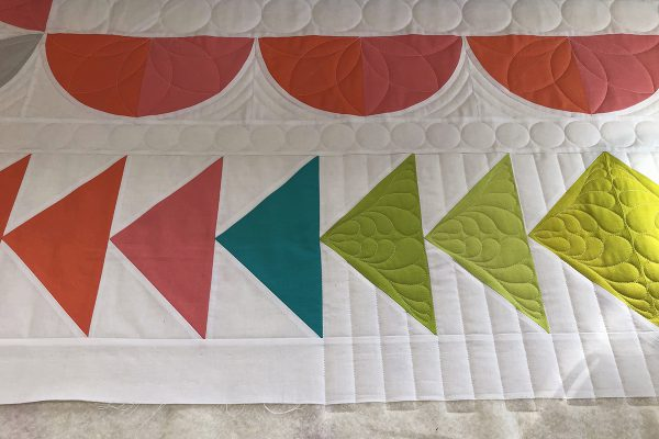 Passiflora Quilt Along_7_42_Straight_Line_Frame_BERNINA_WeAllSew_Blog_1200x800px