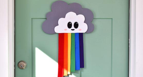 https://weallsew.com/wp-content/uploads/sites/4/2021/03/Rainbow-Door-Hanger-by-Erika-Mulvenna-1100-x-600-feature-2-555x300.jpg