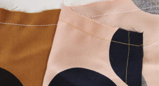 https://weallsew.com/wp-content/uploads/sites/4/2021/03/Tips-for-Sewing-Rayon-Viscose-Tencel-WeAllSew-Blog-Feature-1100x600-1-555x300.png