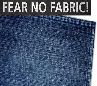 Fear_No_Fabric_Denim_01_Denim