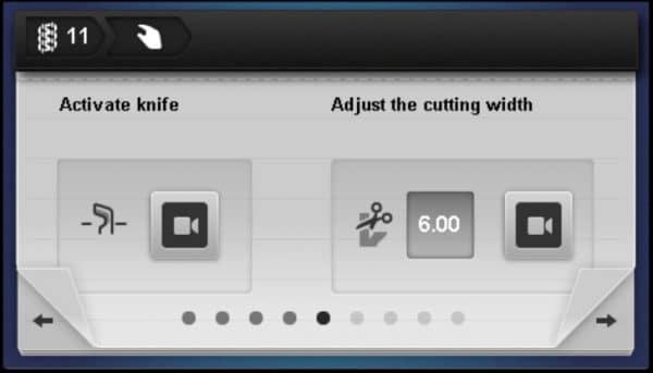 MTC_Faux_Knot_Head_Wrap_05C_simulator