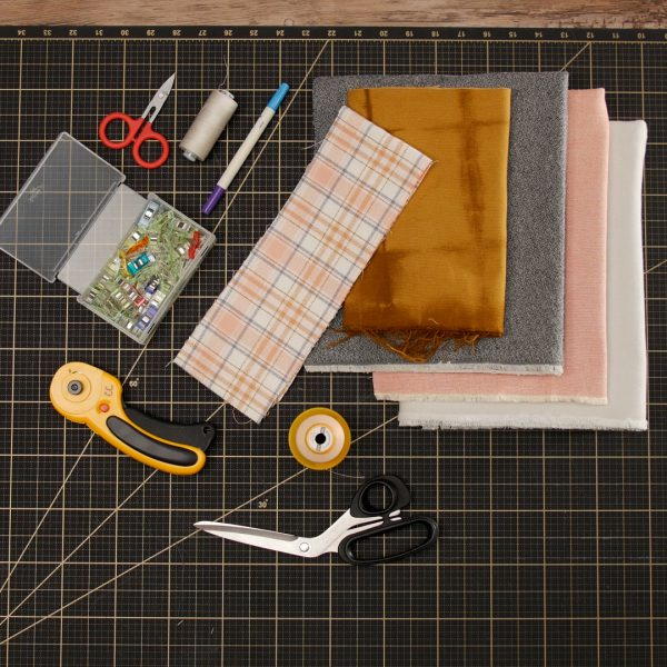 Flatlock Blanket MTC_Flatlock_Blanket_02_Supplies_BERNINA_WeAllSew_Blog_1080x1080px