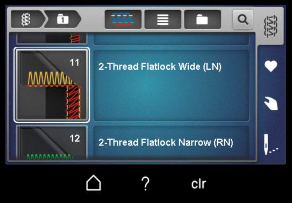 MTC_Flatlock_Blanket_05A_Set_Up_Screen_BERNINA_WeAllSew_Blog_749x522px