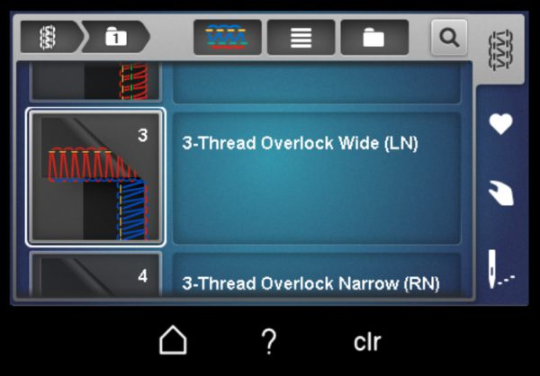 MTC_Flatlock_Blanket_12A_3