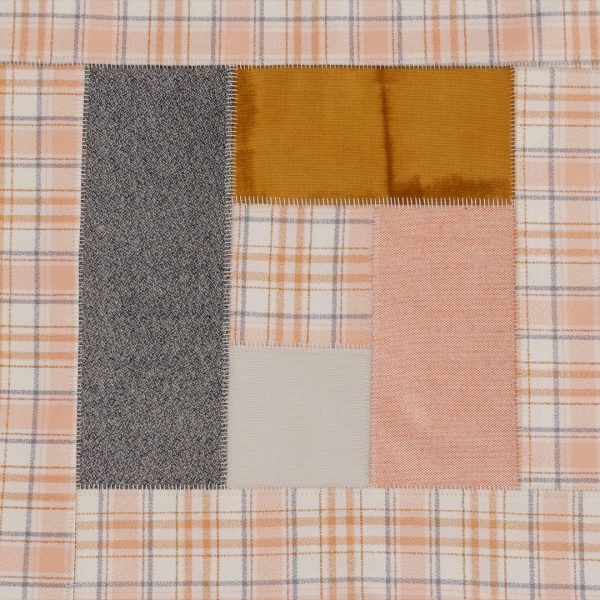 Flatlock Blanket MTC_Flatlock_Blanket_13A_Blanket_BERNINA_WeAllSew_Blog_1080x1080px