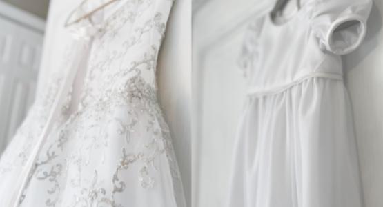 https://weallsew.com/wp-content/uploads/sites/4/2021/04/Wedding-Dress-to-Christening-Gown-Tutorial-Featured-Image-BERNINA-WeAllSew-Blog-1200-x-800-555x300.png