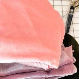 Fear No Fabric-Velvet-1100-x-600-at-WeAllSew