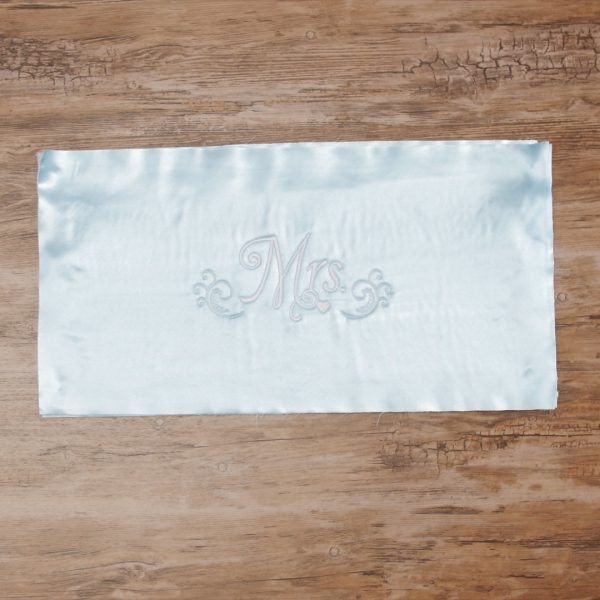 MTC_Bridal_Hanger_Cover_06_Completed_embroidery_BERNINA_WeAllSew_Blog_1080x1080px