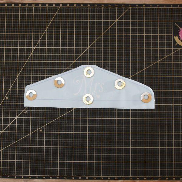 MTC_Bridal_Hanger_Cover_07_Cut_out_pieces_BERNINA_WeAllSew_Blog_1080x1080px