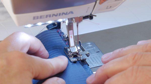 Blind_Hem_13_Start_sewing_the_hem_BERNINA_WeAllSew_Blog_900x506px