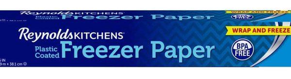 Gemstone block freezer paper piecing BERNINA WeAllSew 600 x 164 MJ Kinman