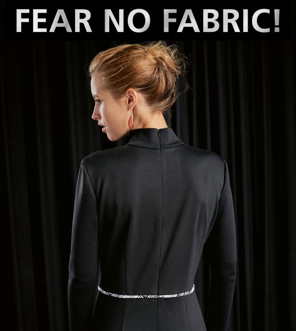 Fear_No_Fabric_ Spandex _01_Cover_Photo_BERNINA_WeAllSew_Blog_1200x1200px_FNF Banner