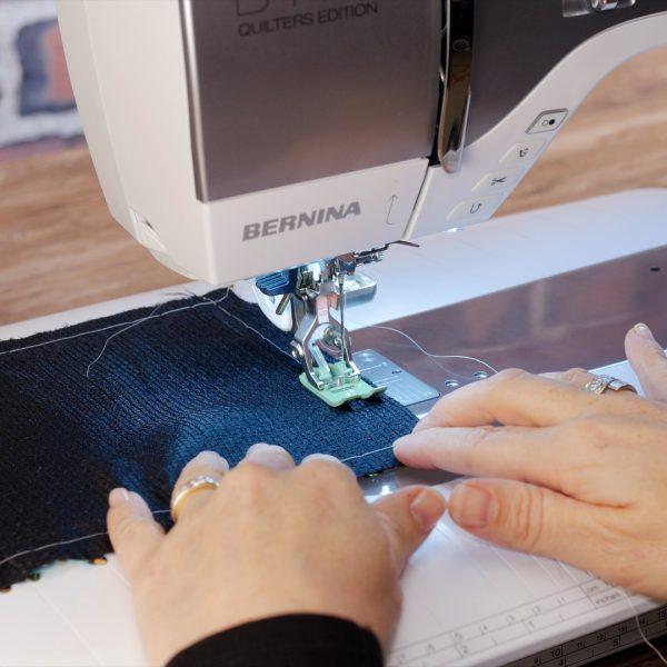 MTC_Reversible_Sequin_Pillow_07_sewing_basting_stitch_BERNINA_WeAllSew_Blog_1080x1080px