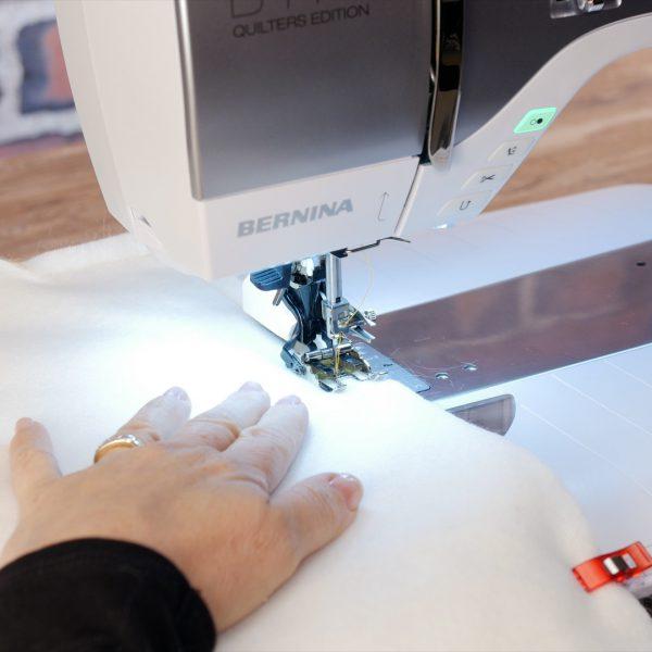 MTC_Reversible_Sequin_Pillow_15_sewing_panels_BERNINA_WeAllSew_Blog_1080x1080px
