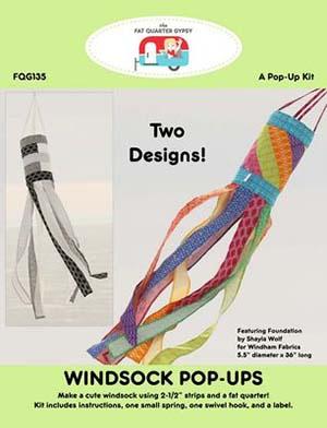 Serge_The_Unusal_Windsock_01_Windsock_pattern_BERNINA_WeAllSew_Blog_300x392px