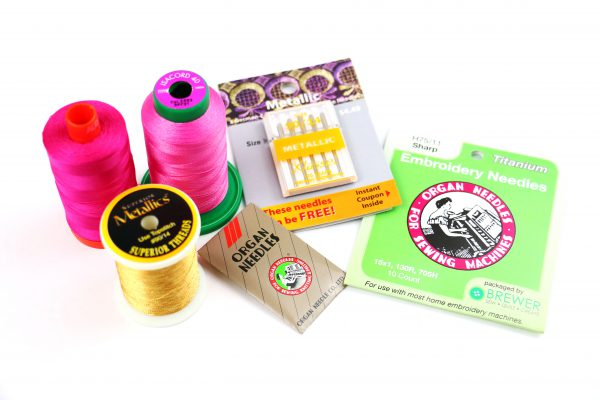 Embroider-Along-Part-3-threads-and-needles-1-_-1200x800_-We-All-Sew-blog