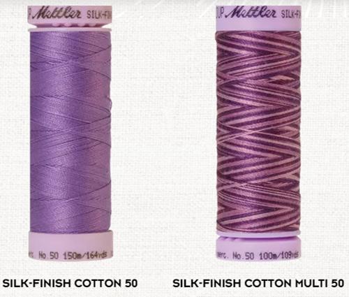 Quilting Cotton Fear_No_Fabric_Quilting_Cotton_04_Mettler_Thread_BERNINA_WeAllSew_Blog_500x425px