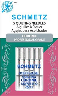 Fear_No_Fabric_Quilting_Cotton_05_Quilting_Needle_75_BERNINA_WeAllSew_Blog_200x329px